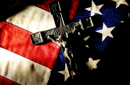 Why We Must Overcome Catholic Political Apathy