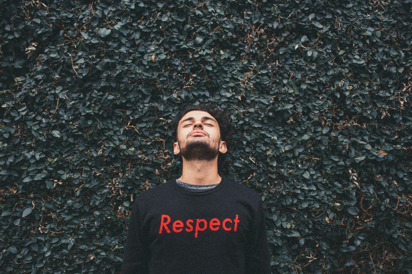 Desiring Human Respect Can Lead to Hell